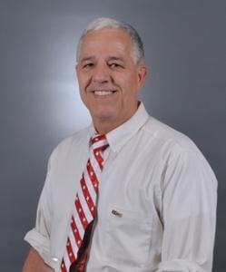Dr. Glenn James