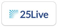 25Live CardApps Image