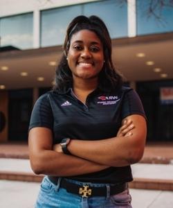 Imani Stewart's Profile Photo
