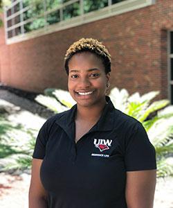 Casey Ogechi Iwuagwu's Profile Photo